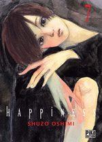 Happiness # 7