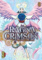 Ragna Crimson 3