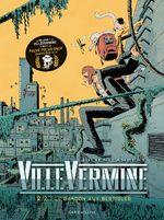 Villevermine # 2
