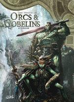 Orcs et Gobelins # 6