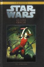 Star Wars - La Collection de Référence 109