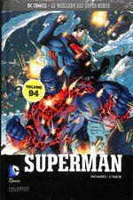 DC Comics - Le Meilleur des Super-Héros 94