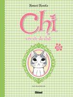 Chi une Vie de Chat # 22