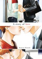 A story of love 1