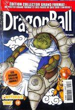 Dragon Ball 18