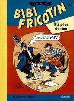 Bibi Fricotin # 5