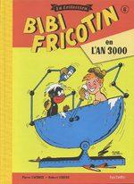 Bibi Fricotin # 6