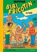 Bibi Fricotin # 10
