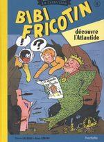 Bibi Fricotin # 11