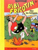 Bibi Fricotin # 24
