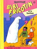 Bibi Fricotin # 27
