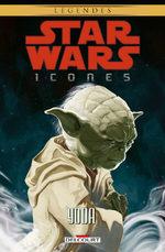 Star Wars - Icônes # 8