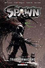 Spawn T.17 Comics