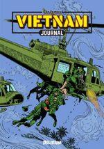 Vietnam Journal # 1