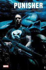 Punisher Max Par Ennis # 2