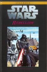 Star Wars - La Collection de Référence 51