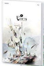 Eden - La seconde aube 2