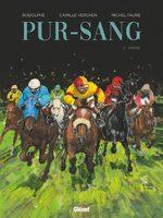 Pur-sang (Faure) # 2