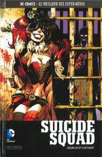 DC Comics - Le Meilleur des Super-Héros 95