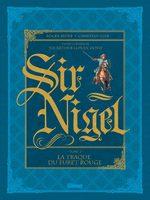 Sir Nigel # 2