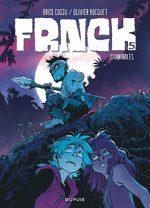 FRNCK # 5