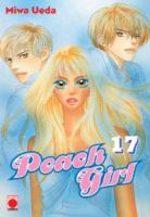 Peach Girl 17