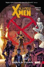 All-New X-Men 0 Comics