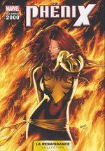 Marvel - La Renaissance - Les Années 2000 7 Comics