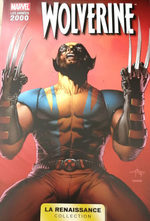 Marvel - La Renaissance - Les Années 2000 9 Comics
