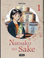 Natsuko no sake 1