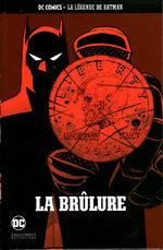 DC Comics - La Légende de Batman 74