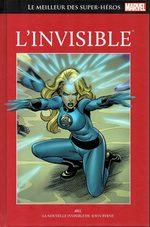 Le Meilleur des Super-Héros Marvel 87 Comics