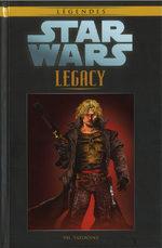 Star Wars - La Collection de Référence 91