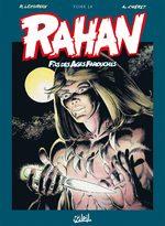Rahan # 14
