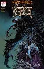 Venom # 15