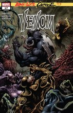 Venom # 17
