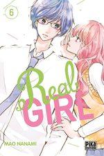Real Girl 6