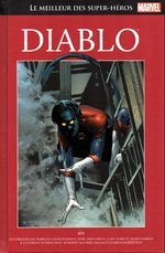 Le Meilleur des Super-Héros Marvel 89 Comics