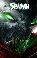 Spawn 292 Comics