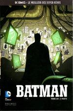 DC Comics - Le Meilleur des Super-Héros 99