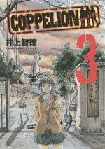Coppelion 3 Manga