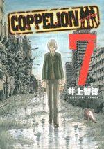 Coppelion 7 Manga