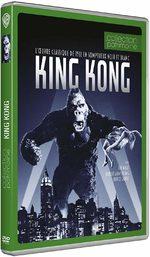 King Kong (1933) 0 Film