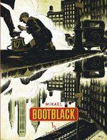 Bootblack # 1
