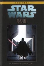 Star Wars - La Collection de Référence 113