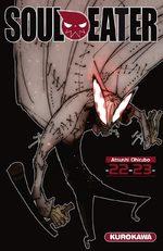 Soul Eater # 11