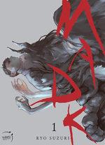 MADK T.1 Manga