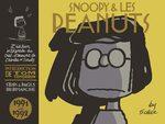 Snoopy et Les Peanuts # 21