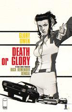 Death or glory 3