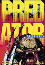 Predator - Chasseurs # 2